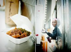 http://kitchenet.be/jamaicaanse-stoofpot-van-ossenstaart/