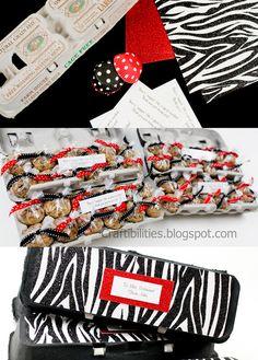 """Craftibilities: Teacher Appreciation Week IDEAS!! There's """"Muffin"""" like a great teacher! PART 6"""
