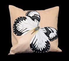 Butterfly Cushion.jpg