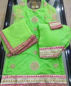 @nivetas Salwar suit - whatsapp +917696747289 International Delivery visit us at https://www.facebook.com/punjabisboutique We do custom suits to match your requirements - punjabi suits, suits, patiala salwar, salwar suit, punjabi suit, boutique suits, suits in india, punjabi suits, beautifull salwar suit, party wear salwar suit
