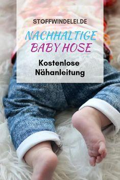 Baby & Toddler Clothing Buy Cheap Socken & Stirnband Haarband Set 62 68 74 Söckchen Schleife Rosa Schwarz Baby Accessories