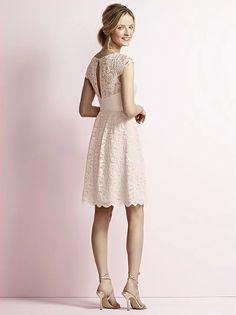 JY Jenny Yoo Bridesmaid Style JY509 http://www.dessy.com/dresses/bridesmaid/JY509/?color=blush&colorid=53#.VpEuFhUrLIU