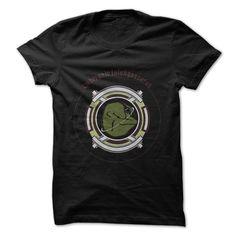 Dinosaur baby T Shirts, Hoodies. Check price ==► https://www.sunfrog.com/Funny/Dinosaur-baby.html?41382
