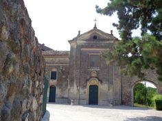 Castellaro  Lagusello (Mantova) - Italy