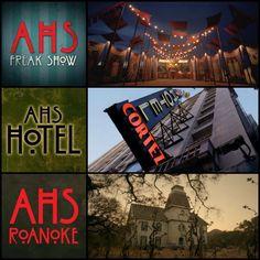 Seasons 4-6