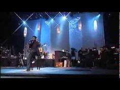 Jesus Adrian Romero - El aire de tu casa - DVD Completo