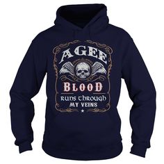 CARROLL - your own tshirt hoodie womens Tee Shirt, Shirt Hoodies, Hooded Sweatshirts, Cheap Hoodies, Shirt Shop, Funny Hoodies, Fleece Hoodie, Girls Hoodies, High Road