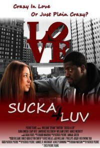 "Great to see strong indie films!  We just published our review here: http://aalbc.it/sucka4luv ""A rollicking romp providing proof positive that love, I mean luv, conquers all, even a hot head with a very short fuse!"""