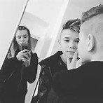 Marcus and Martinus ( Mac, I Go Crazy, Juliette, I Got You, Boys Who, Norway, Snapchat, Have Fun, Crushes