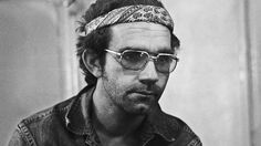 """JJ Cale, the renowned songwriter behind classic rock hits like Eric Clapton's """"After Midnight"""" and Lynyrd Synyrd's """"Call Me the Breeze,"""" has died of a heart attack."""