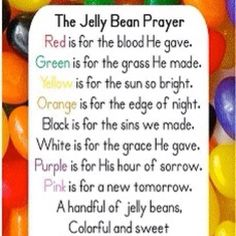 Colorful and sweet , a loved ones treat  Happy Resurrection Sunday !!