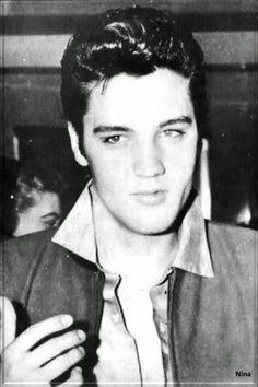Elvis Presley ❤⭐!!!!!!!!!