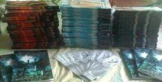 Kassfinol: Consigue los libros de Kassfinol en Venezuela y a bajos precios.