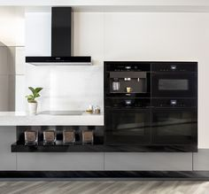 1000 images about german appliances from miele on for Miele kitchen designs