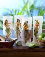 Home Decor Discount Styles | Discount Home Accessories | Tommy Bahama
