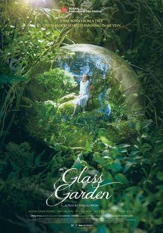 Glass Garden (유리정원)
