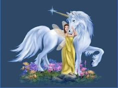 Fairy Wallpaper | ... Fairy Background Wallpapers on this Fairy Background Wallpapers