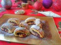 Biscotti di fico siciliani,come li chiamereste,cassateddi siciliani,ho buccellati siciliani,ho fatto l'impasto che prepariamo noi,a mazara del vallo con la