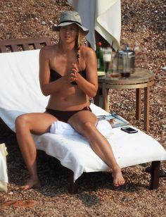 http-forum.ns4w.org-showthread.php-542166-maria-sharapova-in-a-bikini-at-a-beach-in-montenegro-07-19-15-adds-s-e6103004b9dcf2a78148719ff5538eab_6.jpg (1200×1570)
