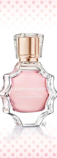 Oscar de la Renta Extraordinary woda perfumowana dla kobiet http://www.iperfumy.pl/oscar-de-la-renta/extraordinary-woda-perfumowana-dla-kobiet/