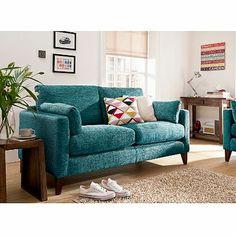 Furniture Village Jemima Corner Sofa lhf corner sofa - jemima leather - living room furniture | sofas