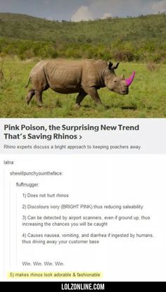 Pink Pison The Surprising#funny #lol #lolzonline