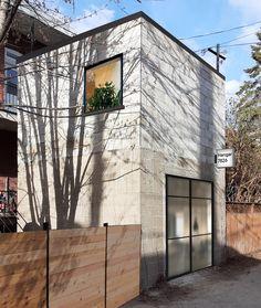 Cement, Garage Doors, Fiber, Building, Outdoor Decor, Home Decor, Neutral, Decoration Home, Room Decor