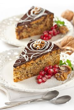 My Recipes, Dessert Recipes, Cooking Recipes, Romanian Food, Banana Bread, French Toast, Food And Drink, Sweets, Ale