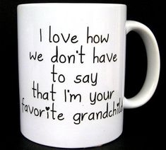 31 Super Ideas For Craft Gifts For Grandparents Christmas Personalized Gifts For Grandparents, Present For Grandparents, Diy Gifts For Grandma, Presents For Grandma, Christmas Gifts For Grandma, Diy Christmas Presents, Homemade Christmas Gifts, Grandparent Gifts, Grandpa Gifts