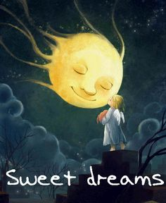 good night images | Good Night Scraps,Glitter Graphics,Quotes,Free Greetings,wishes