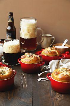 ... Celebration on Pinterest | Oktoberfest, Bratwurst and Sauerkraut
