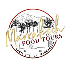 Marrakech Food Tours