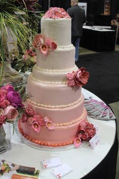 wedding cakes on pinterest catering services wedding cakes and