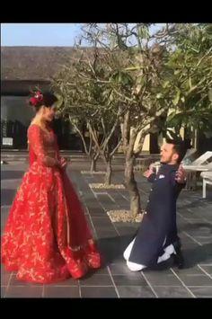 Wedding Dance Video, Indian Wedding Video, Indian Wedding Outfits, Wedding Videos, Indian Weddings, Cute Couple Songs, Cute Couple Videos, Indian Wedding Couple Photography, Wedding Photography Poses