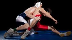 Need to cut weight for a wrestling match? Get five tips at STACK.com to help you trim pounds without undermining your ability
