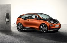 Six New Plug-In Electric Cars Coming For 2014 #renault #cars http://car.remmont.com/six-new-plug-in-electric-cars-coming-for-2014-renault-cars/  #electric cars # Six New Plug-In Electric Cars Coming For 2014 BMW i3 Coupe concept This is an exciting time for electric car enthusiasts. From just a handful of choices only a few years ago, buyers in some states now have access to as many as a dozen different plug-in vehicles. It's set to get […]The post Six New Plug-In Electric Cars Coming For…