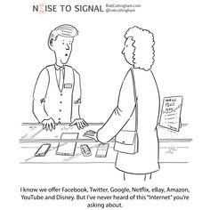 Emergency net neutrality cartoon https://www.robcottingham.ca/cartoon/archive/emergency-net-neutrality-cartoon/?utm_content=bufferb3b67&utm_medium=social&utm_source=pinterest.com&utm_campaign=buffer