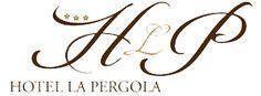 Tariffe Hotel La Pergola - Albergo 3 stelle a Santa Maria di Castellabate - Cilento