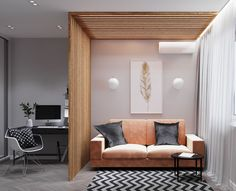 Interior Design Studio, Mirror, Furniture, Home Decor, Nest Design, Decoration Home, Room Decor, Mirrors, Home Furnishings