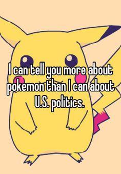 14 Reasons You'll Always Love Pokémon