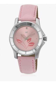 8e14a53b5 27 Best ساعات images in 2016   Bracelets, Clocks, Accessories