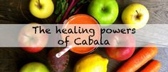 CABALA is a juice blend that I came up with many years ago. For decades, people had come. Pear Recipes, Easy Healthy Recipes, Raw Food Recipes, Pressure Canning Recipes, Cold Pressed Juice, Apple Pear, Apple Crisp, Learn To Cook, My Favorite Food