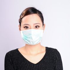 face #mask disposable Safety Mask, Ear Loop, Pet Grooming, Sensitive Skin, Masks, Medical, Face, Faces, Facial