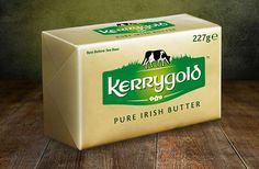 What Makes Kerrygold Butter So Good?