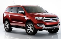 Share now The 2016 Toyota Fortuner full measure SUV is the traveler conveying kin of the Hilux Revo truck. This game utility vehicle is gotten from the imaginative IMV stage, which is stiffer and lighter than the prior era model. It is additionally anticipated that would accompany the new skeleton with a few upgrades in …