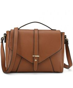 Women's Bags, Shoulder Bags,Ladies Designer Purses Cross Body Handbags Trendy Bags for Women Shoulder Bags - Brown - Bags Popular Purses, Trendy Purses, Trendy Handbags, Cheap Purses, Handbags On Sale, Brown Handbags, Luxury Handbags, Popular Handbags, Cheap Handbags