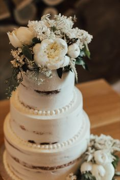 Picture your dream Whistler wedding at Nita Lake Lodge where our stunning venues, bridal spa services, and custom catering ensure an unforgettable event. Wedding Dress With Veil, Wedding Dresses, Instagram Handle, Spa Services, Whistler, Rocky Mountains, Catering, Wedding Venues, Stationery