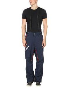 PEAK PERFORMANCE Ski Pants. #peakperformance #cloth #top #pant #coat #jacket #short #beachwear