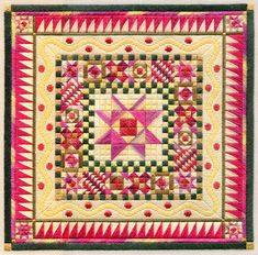 1024x1024-1890432.jpg  http://www.laurajperindesigns.net/american-quilt-collection.html