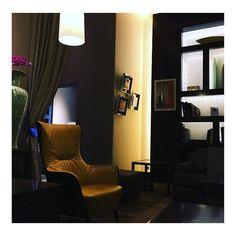 #Larvotto #lastnight #interior #interiordesign #furnature #lobby #monaco #montecarlo #montecarlobay #hotel #stylish by emma_lucy_evans from #Montecarlo #Monaco